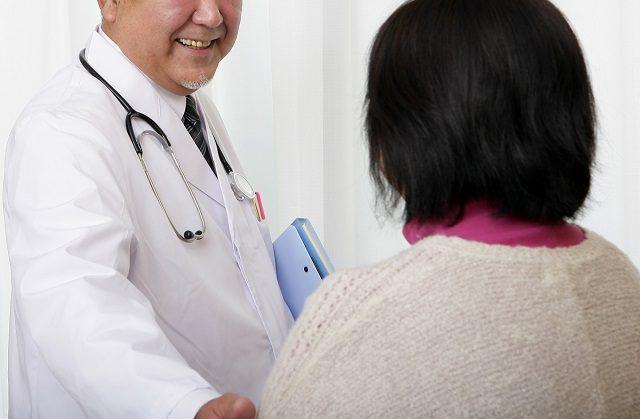 医者、ドクター、先生の画像